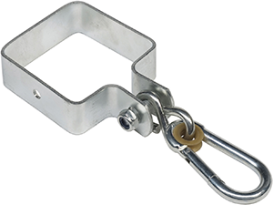Climbing Frames Swing Set Clamp Hooks