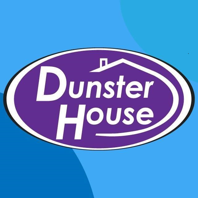 History of Dunster House