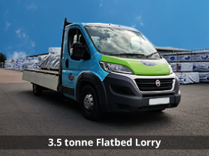 3.5t-lorry.png
