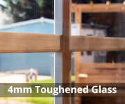 4mm-Toughened-Glass