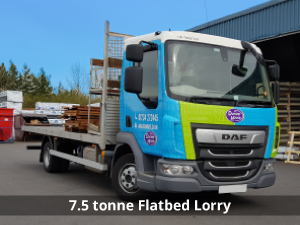 7.5t-lorry.png