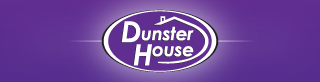Dunster House
