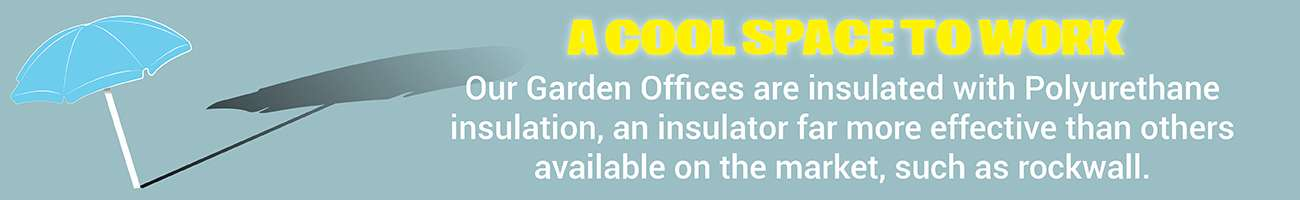 Garden Office Stay Cool Feature Banner 01.12.17