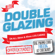 Free Double Glazing