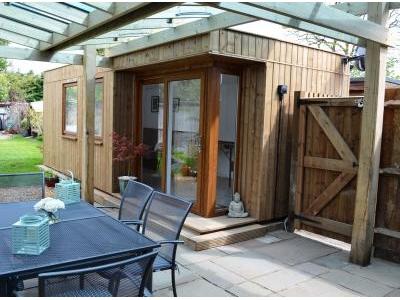 garden office pod brighton. Garden Office Pod Brighton. Theodore W38m X D45m Offices Brighton H