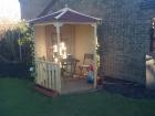 Otteridge-Gazebo-22-x-19m