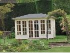 Valiant-Summerhouse-1