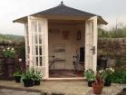Vantage-300-Summerhouse-1