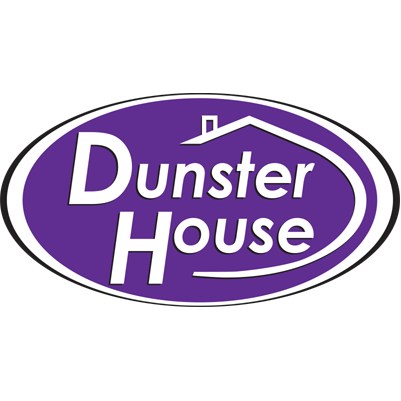 Dunster House - Log Cabin & Garden Building Specialists