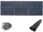 Roofing Kit (Black)