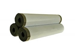 Single Roll of Super Felt