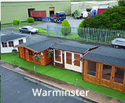 Visit Us Warminster Branch