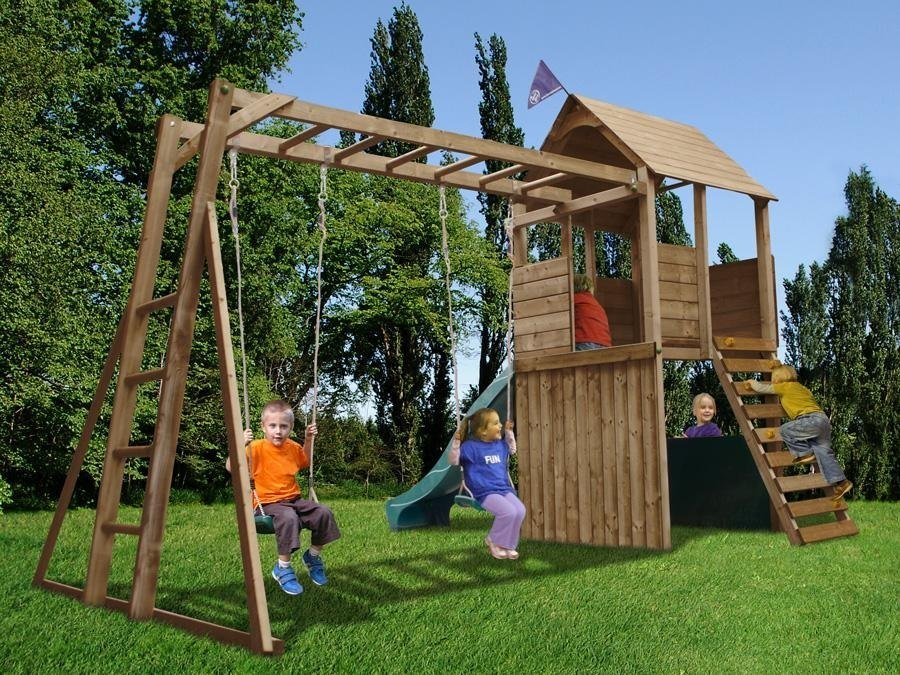 fortplus escape climbing frame x climbing frames. Black Bedroom Furniture Sets. Home Design Ideas