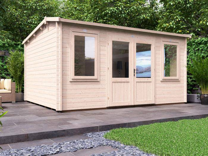 Lantera-45-x-35-Log-cabin-Secondary-Image