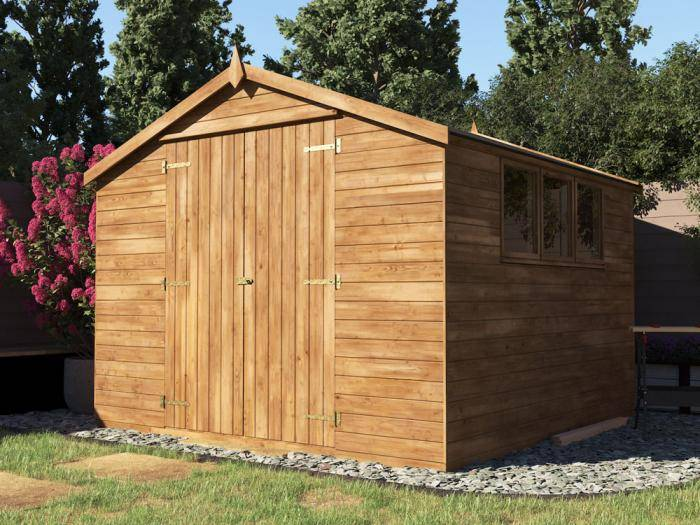 Latli-Wooden-Shed-Main-3030