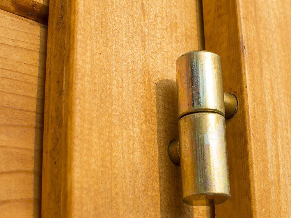 Beegorra Log Cabin W4 0m X D3 0m Log Cabins