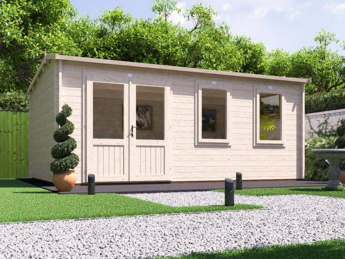 Modetro-55-x-35-Log-cabin-Secondary-Image
