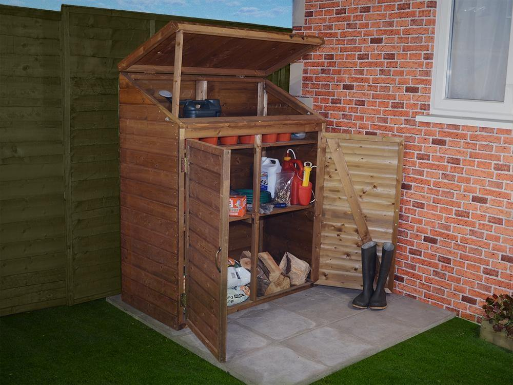 mini storage shed x sheds storage