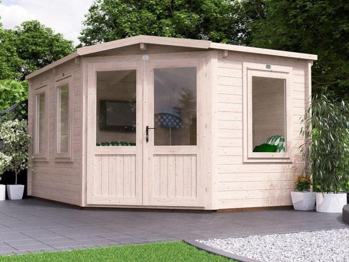 Radley-Log-Cabin-3-x-4-Main