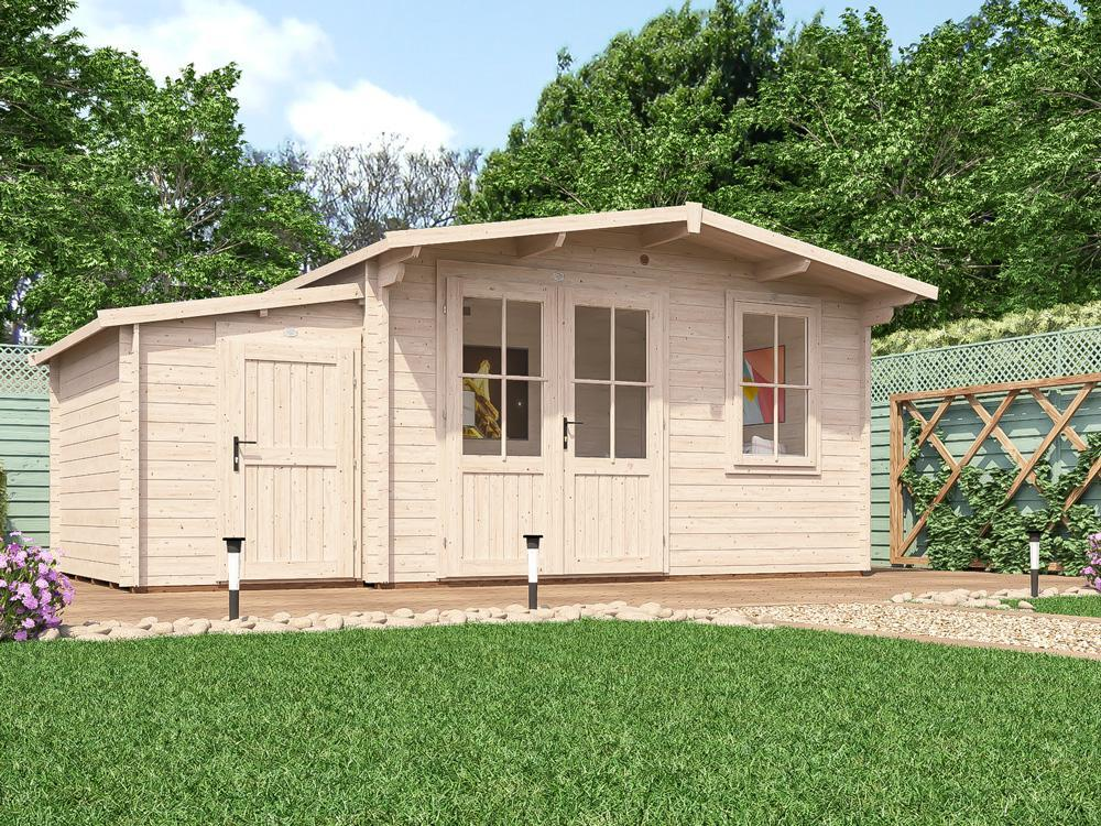log cabin belfast cabins ni sheds northern garden brooklyn ireland