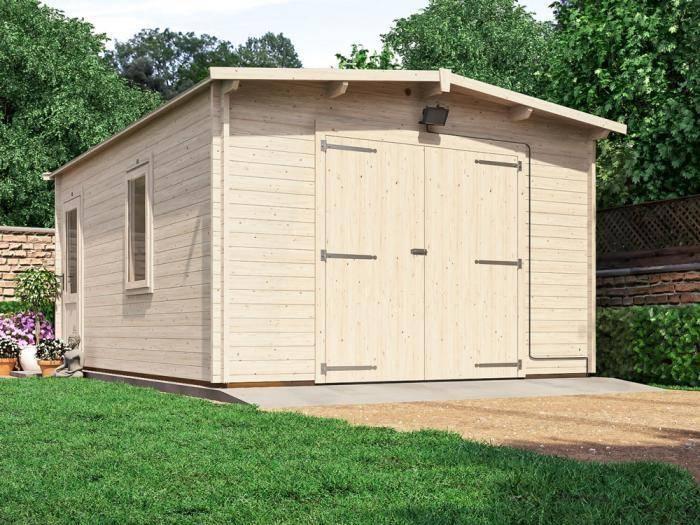 Trent Wooden Garage Inc. Barn Doors   Garages