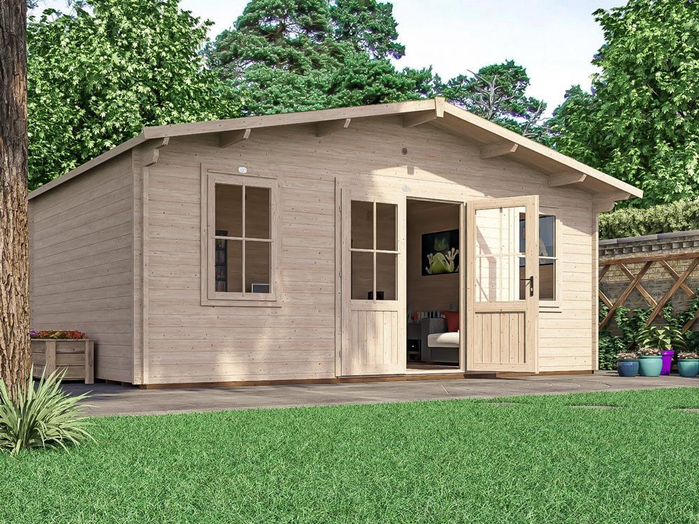 Image result for dunster cabin
