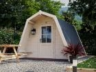 x10 Glamping Cocoons W3.0m x D3.0m