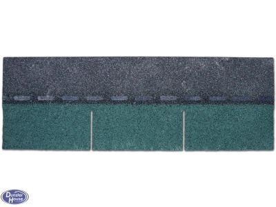 Single Pack of Roof Shingles