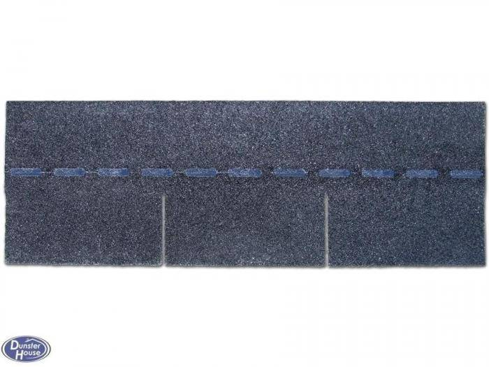 Single-pack-of-shingles