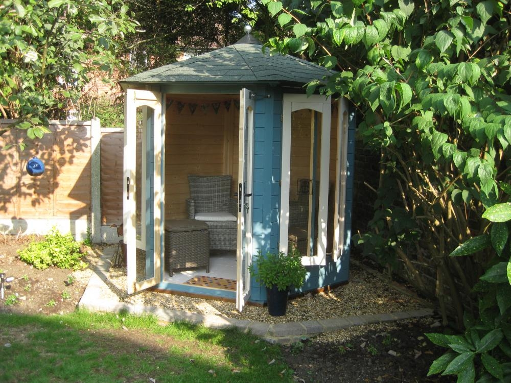 Outstanding Vantage  Summerhouse Wm X Dm  Summerhouses With Outstanding Hover To Zoom With Enchanting Childrens Gardening Kit Also Mavisbank Gardens In Addition Stone Benches For The Garden And Edging Stones For Gardens As Well As Royal Kensington Gardens Additionally Garden Centres Near York From Dunsterhousecouk With   Outstanding Vantage  Summerhouse Wm X Dm  Summerhouses With Enchanting Hover To Zoom And Outstanding Childrens Gardening Kit Also Mavisbank Gardens In Addition Stone Benches For The Garden From Dunsterhousecouk
