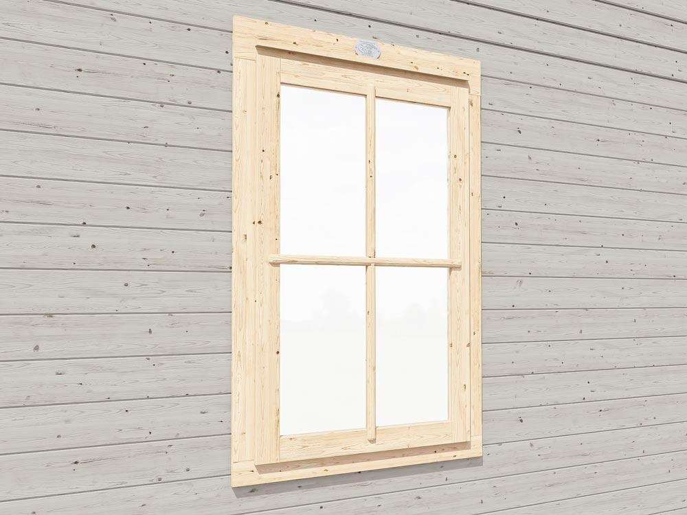 Additional Window