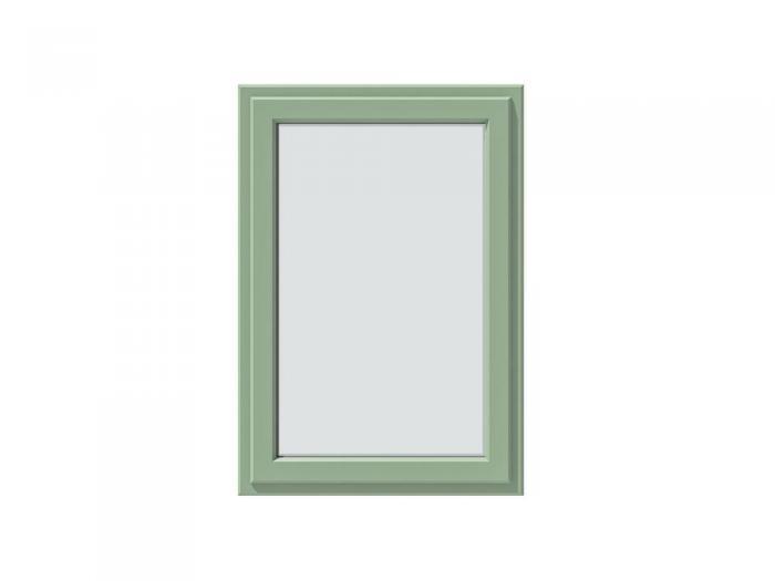 Chartwell Green UPVC | Extras