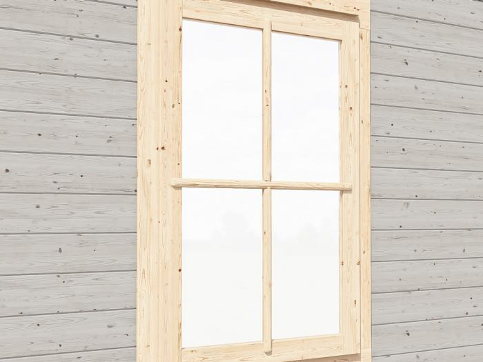 Single-Glazed-Additional-Window