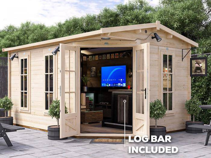 DaftBadger-Pub-Shed-Main-Image-with-text