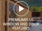 PremiumPlus Windows and Doors