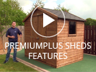 PP Shed Features NEW